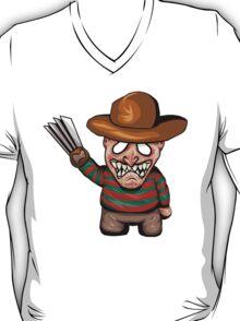 Tiny Fred T-Shirt