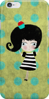 Doll case by Ruth Fitta-Schulz