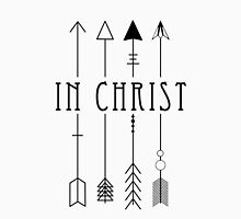 In Christ. T-Shirt