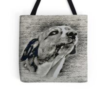 Don't Get Me Started! Tote Bag