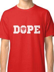 Diamond Dope Classic T-Shirt