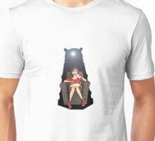 Oswin, the good companion  Unisex T-Shirt