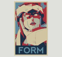 form by sixfiftyfive