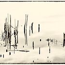 Beyond Stillness by KBritt