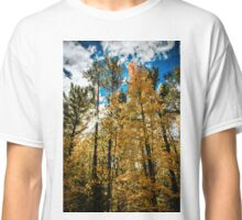 Tall Trees Classic T-Shirt