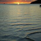 Lord Howe Island, Australia by deanobrien