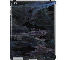 13 LIQUEFYING iPad Case/Skin