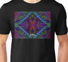 Sugarapsa Unisex T-Shirt