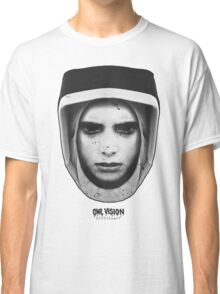 Witchcraft (Light) Classic T-Shirt