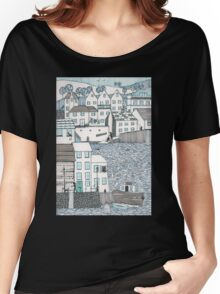 Your boat hasn't come in yet! Women's Relaxed Fit T-Shirt