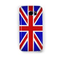 Flag UK iphone Samsung Galaxy Case/Skin