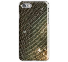 Texture Pottery #6, apple iphone 4 4s, iphone 3gs, cover, hard case, hard cover, skins, protector, bumper, iphone 4g case, iphone 4 cover, iphone 4s cover  iPhone Case/Skin