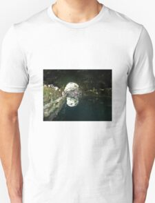 Jameos cave T-Shirt