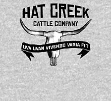 Hat Creek v2 Unisex T-Shirt