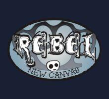 Rebel Kids Clothes