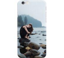 field of rock iPhone Case/Skin