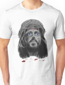 † ❤ † SHED BLOOD TEE SHIRT † ❤ † Unisex T-Shirt