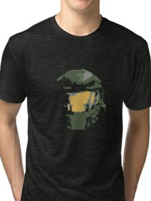 Mark V Tri-blend T-Shirt