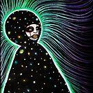 """Becoming Quantum"" by Julielukearts"