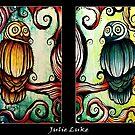 """""""Embracing parallel wisdom"""" by Julielukearts"""
