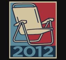 Chair 2012 Kids Clothes