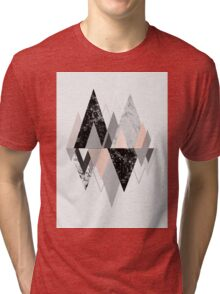 Graphic 117 Tri-blend T-Shirt