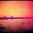 longboarders by geophotographic