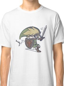 Just Link Classic T-Shirt