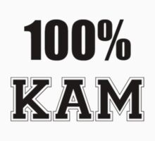 100 HEIDKAMPKAM Hey KAM, let the people know that you are a 100 percent KAM. it can be a getter gift item too. Kids Clothes