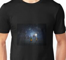 Reap And Ye Shall Sow Unisex T-Shirt