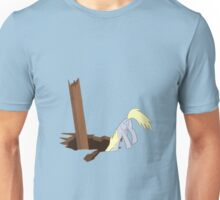 Derpy! 2 Unisex T-Shirt