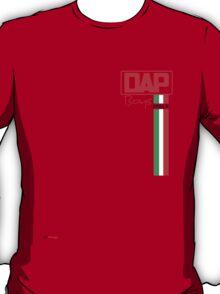 Dap Boys Italy T-Shirt