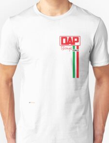 Dap Boys Italy T-Shirt