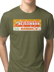 Spangles Tri-blend T-Shirt