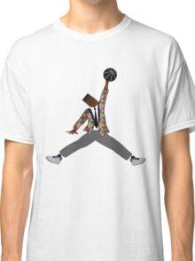 Prince Ball'n Classic T-Shirt