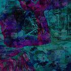 Purple Haze by FrankStones