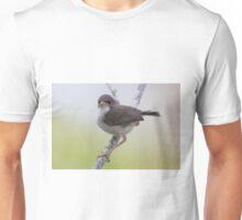 I've Got Attitude Unisex T-Shirt