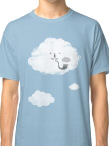 Cloud babies Classic T-Shirt
