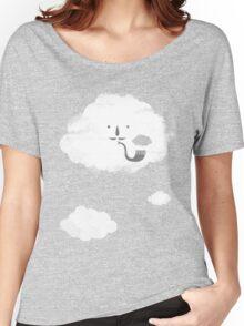 Cloud babies Women's Relaxed Fit T-Shirt