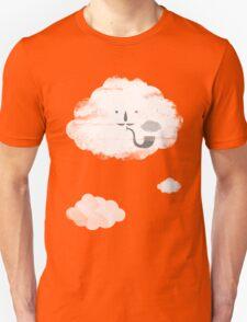 Cloud babies T-Shirt