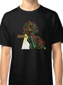 A tribe called quest ATCQ Daylight Marauders Classic T-Shirt
