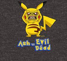 Ash vs Evil Dead ( Not Ash Williams)  T-Shirt