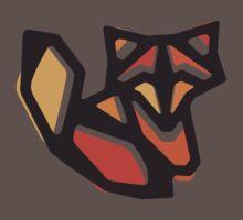 Anigami Fox by XOOXOO