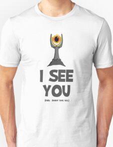 Cute Sauron T-Shirt