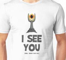 Cute Sauron Unisex T-Shirt
