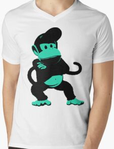 SSB Diddy Kong T-Shirt