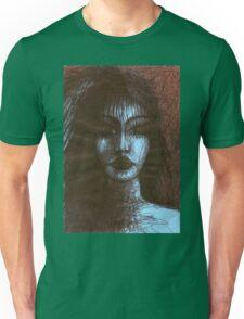 In Quitet Unisex T-Shirt
