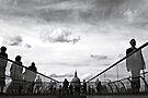 Point Of View by Mojca Savicki