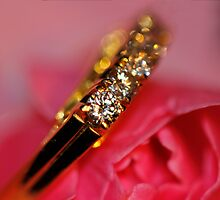 Bling bling by ClickSnapShot