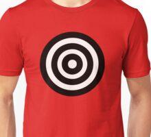 ADINKRAHENE Unisex T-Shirt